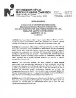 2012_fy_12_15_amendment_13