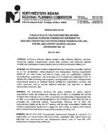 2012_fy_12_15_amendment_14