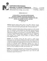 2012_fy_12_15_amendment_16