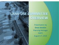 8-17-2016_land_use_presentation