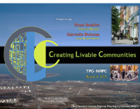 phase1_clc_overviw_awarded_grants