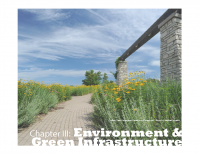 Chapter 3 – Environment & Green Infrastructure